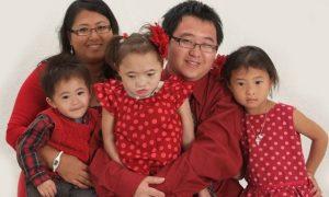 Pa-Nyia-and-family-1-e